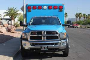 s-1420-storey-county-fire-district-2016-dodge-ambulance-remount-08