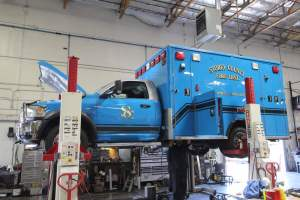 u-1420-storey-county-fire-district-2016-dodge-ambulance-remount-01