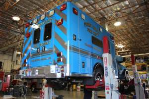 u-1420-storey-county-fire-district-2016-dodge-ambulance-remount-02