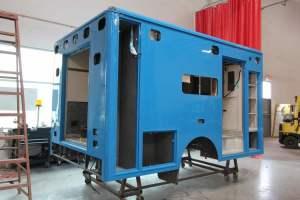 w-1420-storey-county-fire-district-2016-dodge-ambulance-remount-01