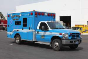 z-1420-storey-county-fire-district-2016-dodge-ambulance-remount-01