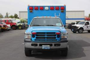 z-1420-storey-county-fire-district-2016-dodge-ambulance-remount-02