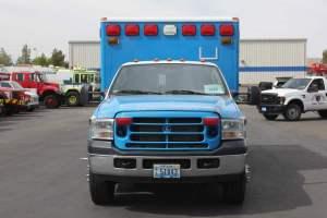 z-1420-storey-county-fire-district-2016-dodge-ambulance-remount-02