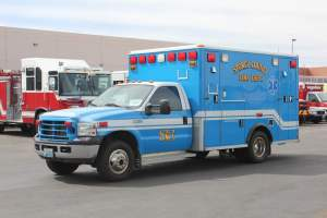 z-1420-storey-county-fire-district-2016-dodge-ambulance-remount-03