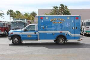 z-1420-storey-county-fire-district-2016-dodge-ambulance-remount-04