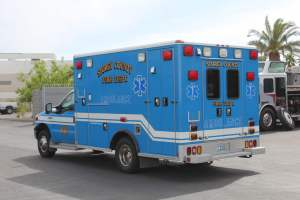 z-1420-storey-county-fire-district-2016-dodge-ambulance-remount-05