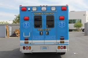 z-1420-storey-county-fire-district-2016-dodge-ambulance-remount-06