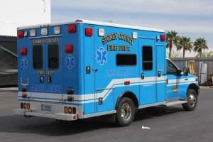 z-1420-storey-county-fire-district-2016-dodge-ambulance-remount-07