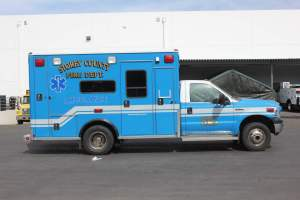 z-1420-storey-county-fire-district-2016-dodge-ambulance-remount-08