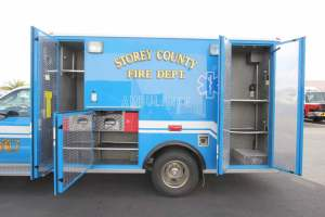 z-1420-storey-county-fire-district-2016-dodge-ambulance-remount-09
