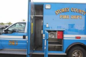 z-1420-storey-county-fire-district-2016-dodge-ambulance-remount-10