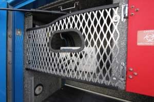 z-1420-storey-county-fire-district-2016-dodge-ambulance-remount-11