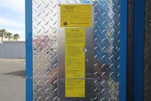 z-1420-storey-county-fire-district-2016-dodge-ambulance-remount-12