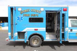 z-1420-storey-county-fire-district-2016-dodge-ambulance-remount-21