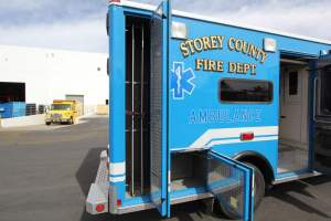 z-1420-storey-county-fire-district-2016-dodge-ambulance-remount-22