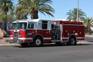q-1431-desert-hills-fire-district-2001-pierce-dash-refurbishment-01