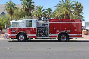 q-1431-desert-hills-fire-district-2001-pierce-dash-refurbishment-02