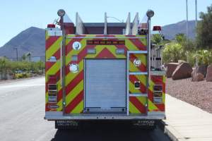 q-1431-desert-hills-fire-district-2001-pierce-dash-refurbishment-04