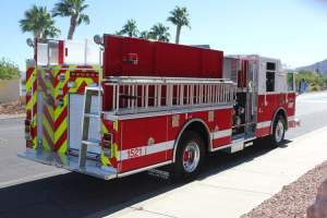q-1431-desert-hills-fire-district-2001-pierce-dash-refurbishment-05