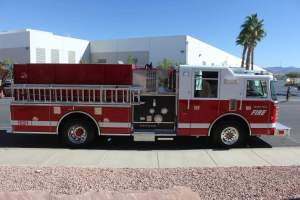 q-1431-desert-hills-fire-district-2001-pierce-dash-refurbishment-06