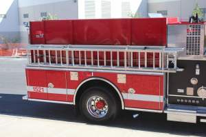 q-1431-desert-hills-fire-district-2001-pierce-dash-refurbishment-07
