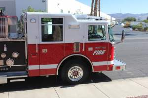 q-1431-desert-hills-fire-district-2001-pierce-dash-refurbishment-08