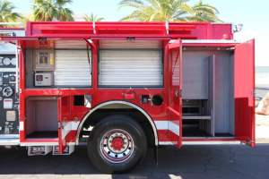 q-1431-desert-hills-fire-district-2001-pierce-dash-refurbishment-14