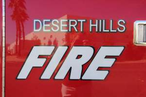 q-1431-desert-hills-fire-district-2001-pierce-dash-refurbishment-73