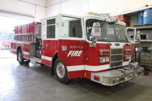 r-1431-desert-hills-fire-district-2001-pierce-dash-refurbishment-01