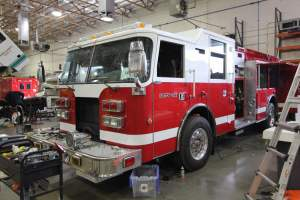 s-1431-desert-hills-fire-district-2001-pierce-dash-refurbishment-02