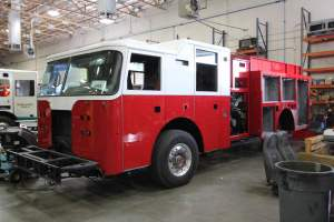 u-1431-desert-hills-fire-district-2001-pierce-dash-refurbishment-01
