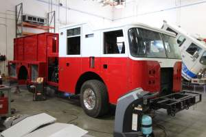 u-1431-desert-hills-fire-district-2001-pierce-dash-refurbishment-02