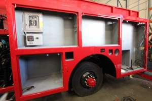 u-1431-desert-hills-fire-district-2001-pierce-dash-refurbishment-06