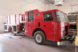 v-1431-desert-hills-fire-district-2001-pierce-dash-refurbishment-01