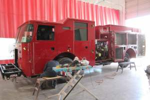 w-1431-desert-hills-fire-district-2001-pierce-dash-refurbishment-01