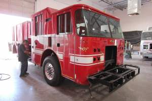 w-1431-desert-hills-fire-district-2001-pierce-dash-refurbishment-02