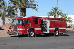 z-1431-desert-hills-fire-district-2001-pierce-dash-refurbishment-05