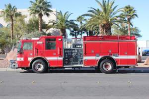 z-1431-desert-hills-fire-district-2001-pierce-dash-refurbishment-06