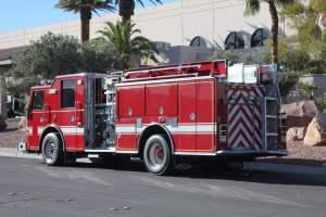 z-1431-desert-hills-fire-district-2001-pierce-dash-refurbishment-07