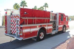 z-1431-desert-hills-fire-district-2001-pierce-dash-refurbishment-09