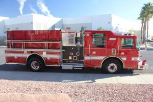 z-1431-desert-hills-fire-district-2001-pierce-dash-refurbishment-10