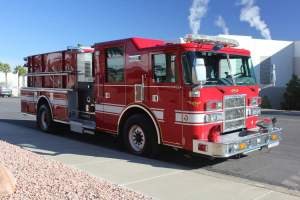 z-1431-desert-hills-fire-district-2001-pierce-dash-refurbishment-11