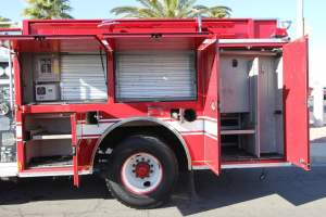z-1431-desert-hills-fire-district-2001-pierce-dash-refurbishment-16