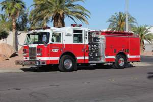 q-1432-desert-hills-fire-district-2003-pierce-dash-refurbishment-01