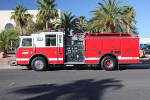 q-1432-desert-hills-fire-district-2003-pierce-dash-refurbishment-02
