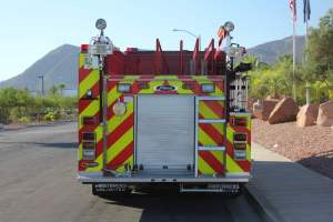 q-1432-desert-hills-fire-district-2003-pierce-dash-refurbishment-04