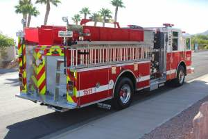 q-1432-desert-hills-fire-district-2003-pierce-dash-refurbishment-05