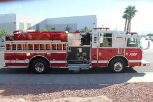 q-1432-desert-hills-fire-district-2003-pierce-dash-refurbishment-06