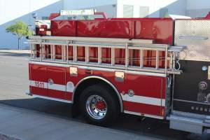 q-1432-desert-hills-fire-district-2003-pierce-dash-refurbishment-07