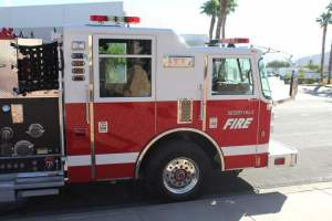 q-1432-desert-hills-fire-district-2003-pierce-dash-refurbishment-08